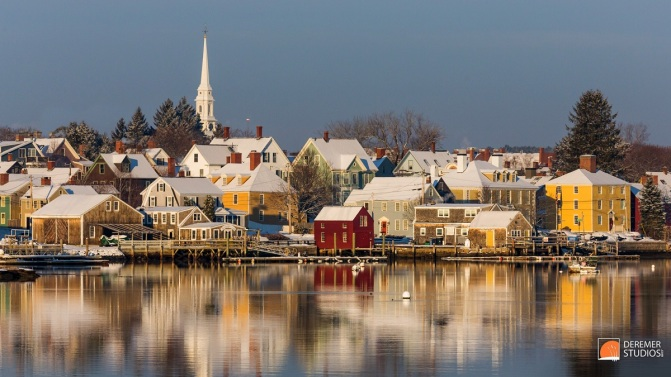 PORTSMOUTH-NEW-HAMPSHIRE