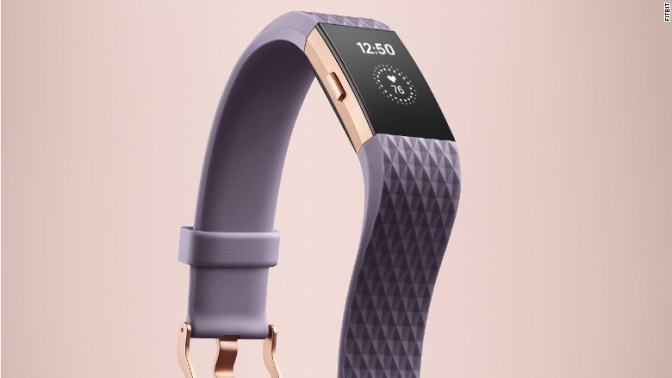 160827163650-fitbit-charge-2-780x439